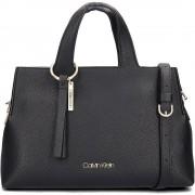 Geanta Calvin Klein K60K604420/001