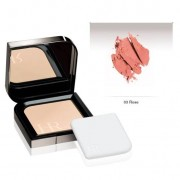 Helena Rubinstein Make Up Helena Rubinstein Color Clone Pressed Powder n. 03 rose