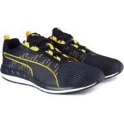 Puma Flare 2 Dash Running Shoes For Men(Blue)