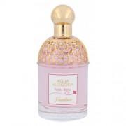 Guerlain Aqua Allegoria Flora Rosa woda toaletowa 100 ml dla kobiet