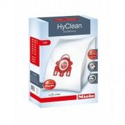 Saci aspirator HyClean F/J/M 3D Miele 9917710
