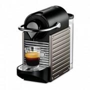 "Nespresso Coffee machine Nespresso ""Pixie Titan"""