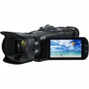 Canon Legria HF G40 FullHD Digitalna video kamera kamkorder camcorder HFG40 HF-G40 1005C003AA - CASH BACK promocija povrat novca u iznosu 750 kn 1005C003AA