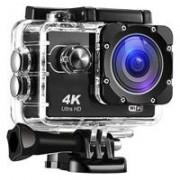 Akciona kamera Sigmax AT32 4K WiFi