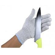 Skärsäker handske