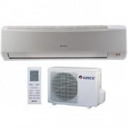 Gree GWH24KG Comfort Plus Inverter Inverteres klímaberendezés 6, 5 kw-os
