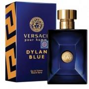 Versace Pour Homme Dylan Blue eau de toilette 200 ml spray vapo