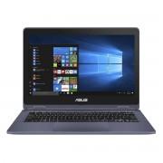 Asus 90NB0H01-M00690 11 Celeron N3350 1.1 GHz SSD 64 GB RAM 4 GB AZERTY