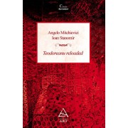 Teodoreanu Reloaded/Angelo Mitchievici, Ioan Stanomir