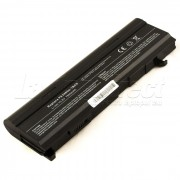 Baterie Laptop Toshiba Satellite A100-ST1041 9 celule