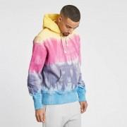 Champion reverse weave hooded sweatshirt Multi Color