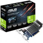 GeForce GT710 1GB Asus GT710 710-1-SL videokartya