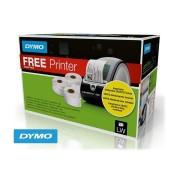 Dymo LabelWriter 450 bundel pack