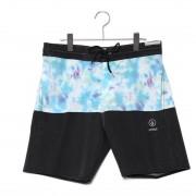 ボルコム VOLCOM メンズ マリン 水着 Vibes Half Stoney A0821802【返品不可商品】