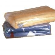4 saci anti molii pentru pilote si paturi