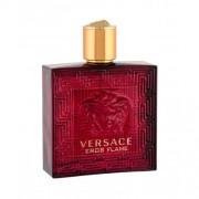Versace Eros Flame 100 ml parfémovaná voda pro muže
