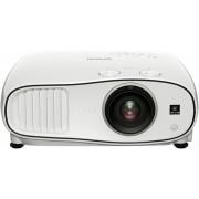 Epson projektor EH-TW6700W