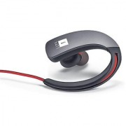 iball Musi GearPlay BT2 ( BlackRed)