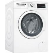 Bosch Serie 6 WUQ24468ES Independiente Carga frontal 8kg 1200RPM A+++ Color blanco lavadora