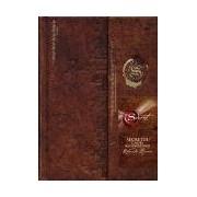 Secretul: Cartea Recunoştinţei