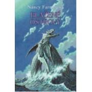 Blažené ostrovy(Nancy Farmer)