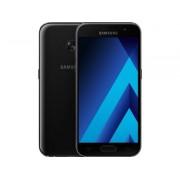Samsung Galaxy A3 (2017) - 16 GB - Zwart