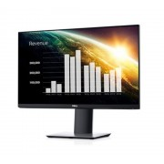 "Monitor IPS, DELL 23"", P2319H, 5ms, 1 000:1, DP/HDMI/VGA, FullHD"