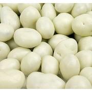 Pick n Mix White Chocolate Covered Raisins