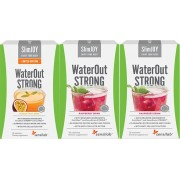 SlimJOY WaterOut Strong - fastest slimming effect. 3 x 10 sachets