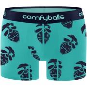 Comfyballs Cool Monkey Cotton