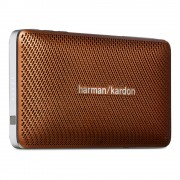 Boxa portabila Harman Kardon Esquire Mini - 8W (Alb)