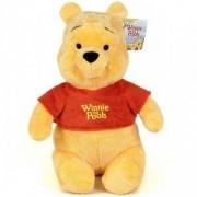 Детска плюшена играчка, Мечо Пух, 36 см, 054068