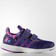 Детски Маратонки Adidas Hiperfast 2.0 CF K AQ3865