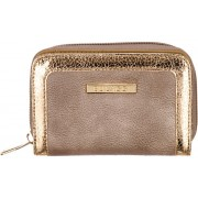 Bulaggi Portofel Hoppner Wallet Zip Around Taupe 10431-26