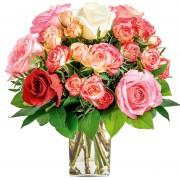 Interflora Bouquet Pensée