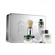 Set de barbierit Proraso Classic Shaving