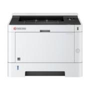 Kyocera Ecosys P2235dn Laser Printer - Monochrome