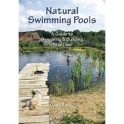 Permanent Publications Natural Swimming Pools