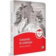 Compendiu De Cardiologie - Debabrata Mukherjee