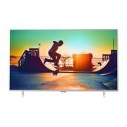 PHILIPS 32PFS6402/12 - Téléviseur LED FHD avec Android