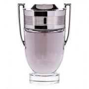Paco Rabanne Invictus eau de toilette 150 ml uomo