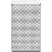 Boxa Portabila Sony SRS-ZR5B, Bluetooth, NFC, Wireless (Alb)
