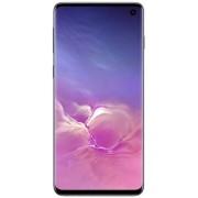 Samsung Galaxy S10 / 128GB - Prism Black (Fyndvara - Klass 1)