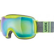 UVEX Downhill 2000 S goggles geel/grijs 2017 Goggles