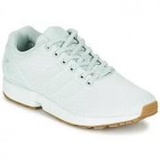 adidas ZX FLUX Schoenen Sneakers dames sneakers dames