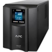 UPS APC Smart-UPS C 1500VA LCD