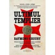 Ultimul Templier