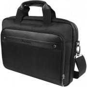"Lenovo torba T500 Toploader za prijenosnike 15.6"""