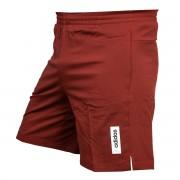 ADIDAS BRILLIANT BASICS - FL9008 / Мъжки шорти
