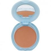 Shiseido Pureness base compacta SPF 15 tom 50 Deep Ivory 11 g
